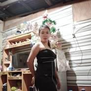 Aimemae's profile photo