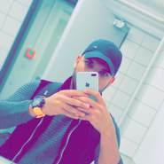 alh147322's profile photo