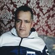mikloss163511's profile photo