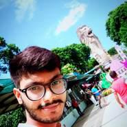 balajib819609's profile photo