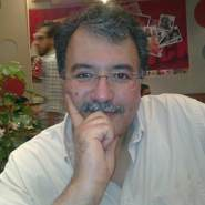 saadr118809's profile photo