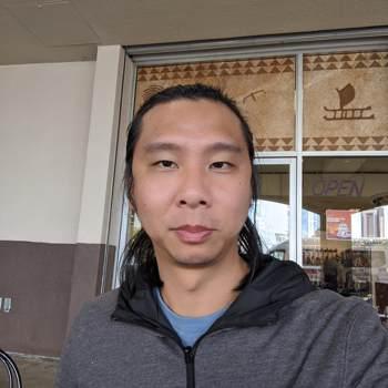 raymondl256596_Hawaii_Single_Male