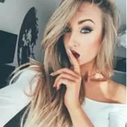 aashklsmtaa's profile photo