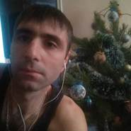 zaurh67's profile photo