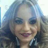 nancys807089's profile photo
