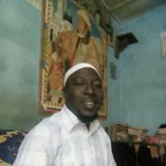 ouattara631464's profile photo