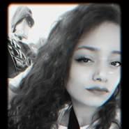 sarem49's profile photo