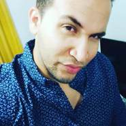 pedroh1907's profile photo