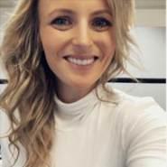nancy56975's profile photo