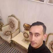 samim57's profile photo
