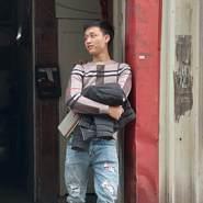 longnguyen9995's profile photo