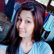 chrisa894907's profile photo