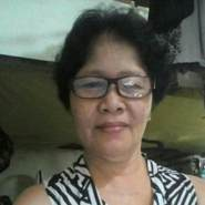 belenr91's profile photo