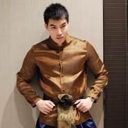 chungj842878's profile photo
