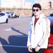 khoa914's profile photo