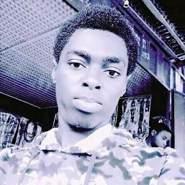 mohammedamadu92's profile photo