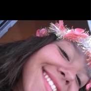 karla124031's profile photo