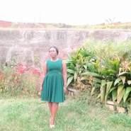 kemigisharuth's profile photo