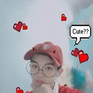 hiepk07's profile photo