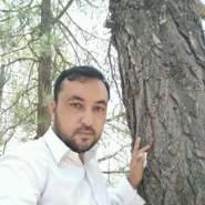 rajanadeem257952's profile photo