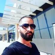 georgetor911's profile photo