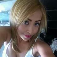 nancy67801's profile photo