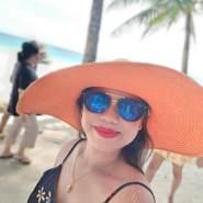 ameliag875285's profile photo