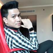 robertc906951's profile photo