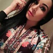 marys196900's profile photo