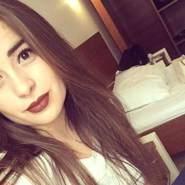 zeynepercetin91299's profile photo