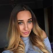 jennny_1's profile photo