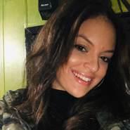 maryjpaul's profile photo