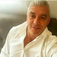 samadifrank60's profile photo