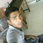sajithk240705's profile photo