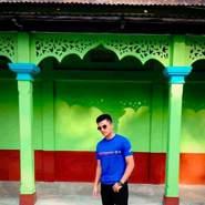 nuwafr's profile photo