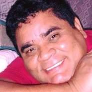 paulop363's profile photo