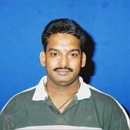 sellab775689's profile photo