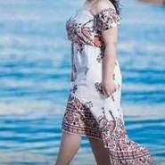roula123r's profile photo