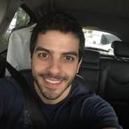 frankdavid74406's profile photo