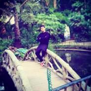 bouzidi2's profile photo