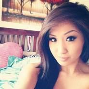 mary751566's profile photo