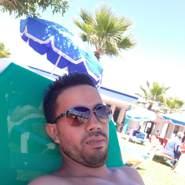samirr896674's profile photo