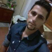 igord378220's profile photo