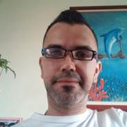 jorge151250's profile photo