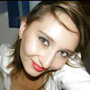 bessie389445's profile photo