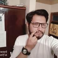 crissp899171's profile photo