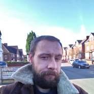 stew916's profile photo
