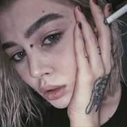 mk29434's profile photo