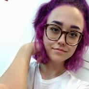 cassandrascarlett's profile photo