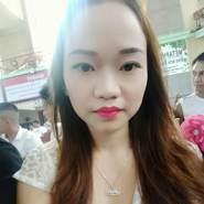 nishaa690330's profile photo